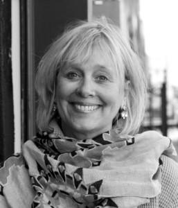 Denise Tomlinson