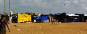 slum_beach